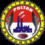 Favicon Poltan